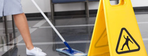 pulizie-condominiali